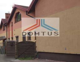 Dom na sprzedaż, Chorzów Z Lokalami Użytkowymi, 220 m²