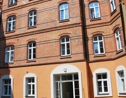 Mieszkanie na sprzedaż, Chorzów Wolności, 48 m²
