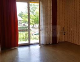 Mieszkanie na sprzedaż, Jaworzno, 49 m²