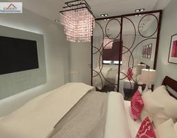 Mieszkanie na sprzedaż, Rybnik Zamysłów, 45 m²