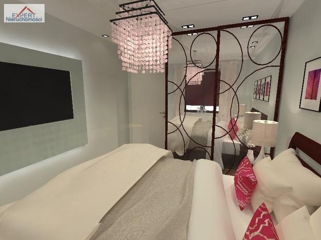 Mieszkanie na sprzedaż, Rybnik Zamysłów, 45 m² | Morizon.pl | 9662