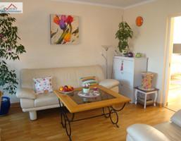Mieszkanie na sprzedaż, Rybnik Rybnik-Północ, 46 m²