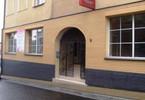Lokal usługowy do wynajęcia, Rybnik Śródmieście, 30 m²