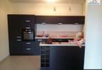 Mieszkanie do wynajęcia, Rybnik Rybnik-Północ, 68 m²