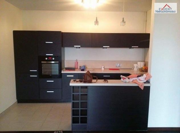 Mieszkanie do wynajęcia, Rybnik Rybnik-Północ, 68 m² | Morizon.pl | 9056