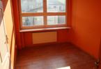 Biuro do wynajęcia, Rybnik Śródmieście, 12 m²