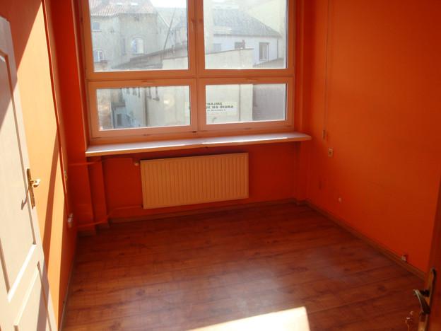 Biuro do wynajęcia, Rybnik Śródmieście, 12 m² | Morizon.pl | 4757