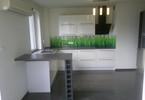 Mieszkanie na sprzedaż, Rybnik Rybnik-Północ, 100 m²