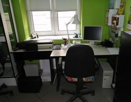 Lokal użytkowy na sprzedaż, Leszno Centrum, 214 m²