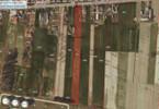 Działka na sprzedaż, Ostrów Wielkopolski, 13400 m²