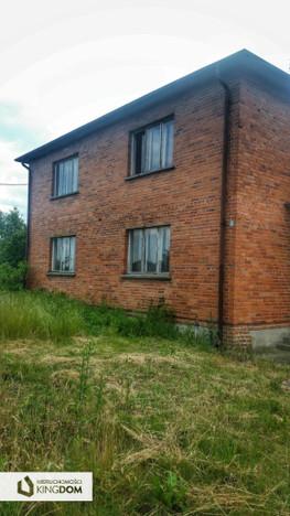 Dom na sprzedaż, Bilczew, 220 m² | Morizon.pl | 2220