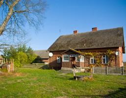 Dom na sprzedaż, Możdżanów Możdżanów 3, 260 m²