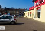 Lokal handlowy do wynajęcia, Ostrów Wielkopolski Bolesława Limanowskiego, 500 m²