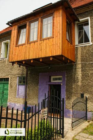 Mieszkanie na sprzedaż, Głuszyca Grunwaldzka, 172 m² | Morizon.pl | 3155