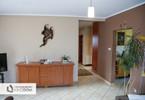 Dom na sprzedaż, Ostrów Wielkopolski Nowa Krępa, 96 m²