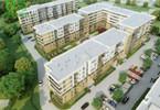 Mieszkanie na sprzedaż, Wrocław Stare Miasto, 43 m²