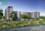 Mieszkanie na sprzedaż, Wrocław Przedmieście Świdnickie, 107 m²
