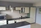 Mieszkanie na sprzedaż, Iwiny, 118 m²