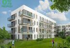 Mieszkanie na sprzedaż, Wrocław Księże Małe, 65 m²