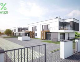 Mieszkanie na sprzedaż, Wrocław Widawa, 85 m²