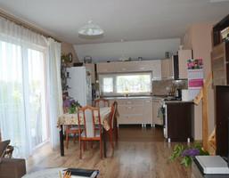 Mieszkanie na sprzedaż, Kamień, 98 m²
