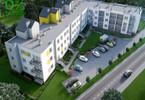 Mieszkanie na sprzedaż, Wrocław Wojszyce, 68 m²