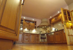 Dom na sprzedaż, Strąkowa, 660 m²