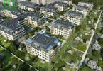 Mieszkanie na sprzedaż, Wrocław Grabiszyn-Grabiszynek, 70 m²