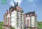 Mieszkanie na sprzedaż, Wrocław Fabryczna, 49 m²