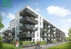 Mieszkanie na sprzedaż, Wrocław Tarnogaj, 62 m²