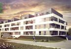 Mieszkanie na sprzedaż, Wrocław Maślice, 59 m²