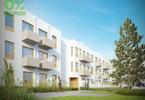 Mieszkanie na sprzedaż, Wrocław Grabiszyn-Grabiszynek, 62 m²
