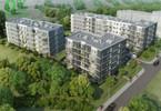 Mieszkanie na sprzedaż, Wrocław Krzyki, 49 m²