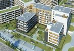 Mieszkanie na sprzedaż, Wrocław Tarnogaj, 38 m²