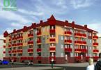 Mieszkanie na sprzedaż, Siechnice, 66 m²