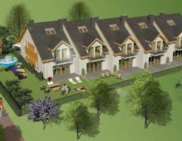 Dom na sprzedaż, Iwiny, 131 m²