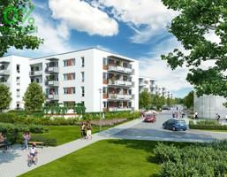 Mieszkanie na sprzedaż, Wrocław Księże Wielkie, 59 m²