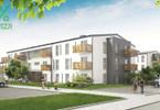 Mieszkanie na sprzedaż, Kiełczów, 55 m²