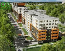 Mieszkanie na sprzedaż, Wrocław Kleczków, 62 m²