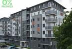 Mieszkanie na sprzedaż, Wrocław Sołtysowice, 74 m²
