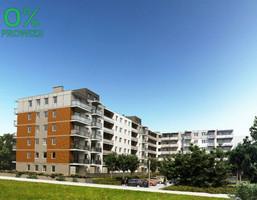 Mieszkanie na sprzedaż, Wrocław Kleczków, 39 m²