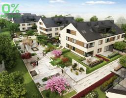 Mieszkanie na sprzedaż, Prawocin, 57 m²