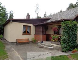Dom na sprzedaż, Skurgwy, 104 m²