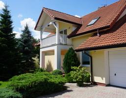 Dom na sprzedaż, Antoniew, 250 m²