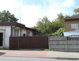 Lokal usługowy na sprzedaż, Brzeziny, 328 m²