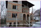 Dom na sprzedaż, Kietrz, 213 m²