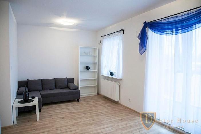 Kawalerka do wynajęcia, Wrocław Krzyki, 33 m² | Morizon.pl | 7599