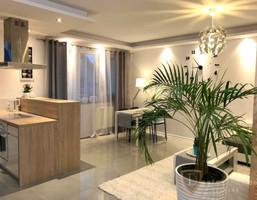 Mieszkanie do wynajęcia, Wrocław Psie Pole, 49 m²