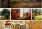 Mieszkanie na sprzedaż, Kielce Zagórska, 37 m²