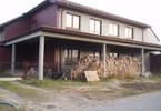 Obiekt na sprzedaż, Radom Idalin, 1000 m²